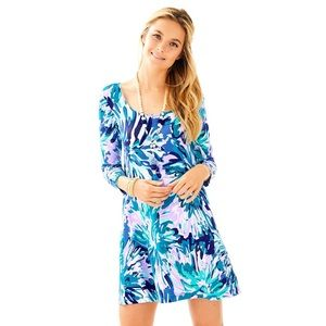 Lilly Pulitzer Emma Dress